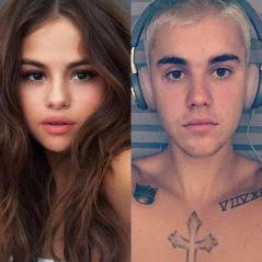 Selena Gomez ou Justin Bieber: qual volta ao Instagram te surpreendeu mais?