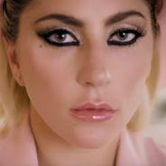 Lady Gaga, Katy Perry, Luan Santana, Anitta, Selena Gomez e mais: os 18 piores clipes do mundo pop!