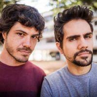 """Da MTV, """"Catfish Brasil"""" tem 2ª temporada confirmada e já recebe novas histórias!"""