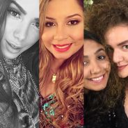 Anitta, Marília Mendonça, Anavitória e mais mulheres que estão dominando o Brasil com seus hits!