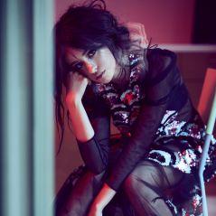 """Camila Cabello e DJ Cashmere Cat lançam single """"Love Incredible"""" oficialmente e fãs piram. Ouça!"""