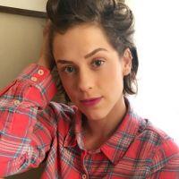 """Sophia Abrahão apresentadora do """"The Voice US""""? Atriz fará programa extra no Canal Sony!"""