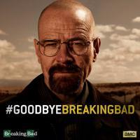 """""""Breaking Bad"""" não acabou! Vai ter um funeral (de verdade!) para Walter White!"""