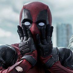"""De """"Deadpool 2"""": primeiro teaser do filme será exibido antes das sessões de """"Logan"""""""