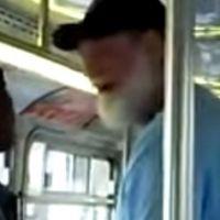 Confira 6 vídeos de brigões que foram mexer com alguém e se deram mal