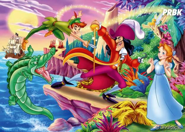 A nova produção da Warnervai contar história de origem do famoso personagem infantil