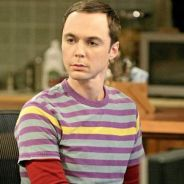 "Spin-off de ""The Big Bang Theory"", ""Young Sheldon"", tem primeira temporada confirmada pela CBS!"