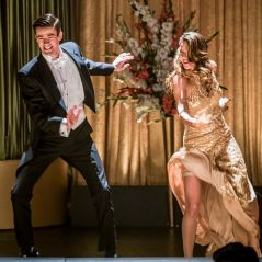 """Em """"The Flash"""" e """"Supergirl"""": com Darren Criss, de """"Glee"""", crossover musical ganha novo teaser!"""