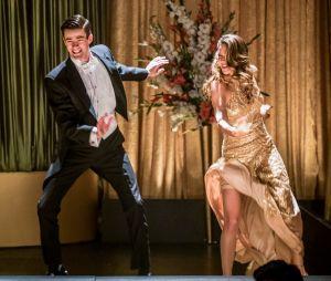 """Crossover musical entre """"The Flash"""" e Supergirl"""" ganha nova promo"""