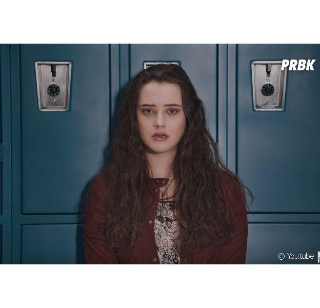 """De """"13 Reasons Why"""": Netflix libera vídeo com atores falando sobre a série"""