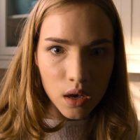 """De """"Scream"""": 3ª temporada pode ganhar um novo elenco e história diferente, afirma site!"""