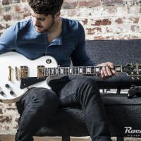 Rock on! Divulgada tracklist do jogo Rocksmith 2014