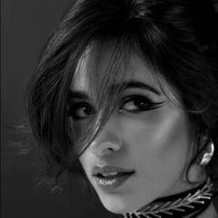 Camila Cabello, ex-Fifth Harmony, promete turnê mundial em 2017!