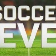 Copa do Brasil: Conheça os apps que vão te ajudar a curtir o Mundial ao máximo