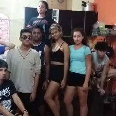 """Vídeo da abertura brasileira de """"X-Men"""" viraliza na internet: veja as 10 reações mais engraçadas!"""