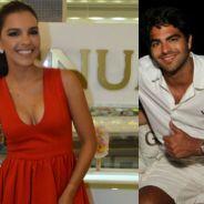 Mariana Rios ganha anel de brilhante de presente de Dia dos Namorados