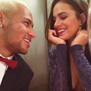 Bruna Marquezine e Neymar Jr. são convidados para festa de Justin Bieber no Rio de Janeiro!