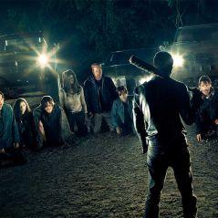"""De """"The Walking Dead"""": o que esperar do último episódio da 7ª temporada?"""