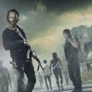 """Em """"The Walking Dead"""", final da 7ª temporada """"deixará pessoas pensando"""", segundo criador"""