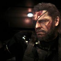 """Próximo """"Metal Gear Solid V: Phantom Pain"""" tá igual pagode: pra sorrir e chorar"""