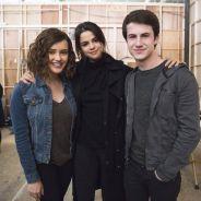 """""""13 Reasons Why"""" com 2ª temporada? Selena Gomez fala sobre a possibilidade: """"Vamos ver"""""""