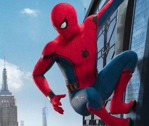 """Será que a Marvel mandou bem em """"Homem-Aranha: De Volta Ao Lar""""?"""