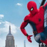 """De """"Homem-Aranha: De Volta Ao Lar"""": história começa após os eventos do primeiro filme dos Vingadores"""