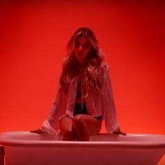 """Manu Gavassi aparece sensual no clipe de """"Hipnose"""", seu mais novo single. Veja!"""