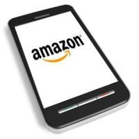 Kindle Phone à caminho? Amazon pode lançar aparelho em parceria com a HTC