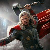"""De """"Thor: Ragnarok"""": Marvel divulga teaser trailer no Twitter! Confira"""