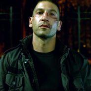 """De """"Justiceiro"""": gravações da nova parceria entre Marvel e Netflix terminam e elenco comemora!"""