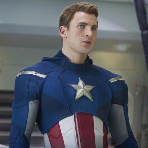 Sem Chris Evans, confira 6 atores que poderiam interpretar o Capitão América!