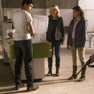 """De """"Fear The Walking Dead"""": série é renovada para a 4ª temporada!"""