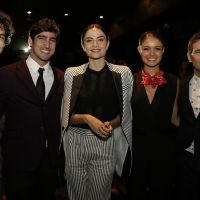 """De """"Os Dias Eram Assim"""": 5 motivos para ficar de olho na nova produção da Globo!"""