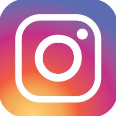 Instagram permitirá que usuários postem sem internet no Android! Entenda