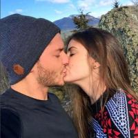 Klebber Toledo e Camila Queiroz casados? Ator fala sobre vontade de oficializar relacionamento!