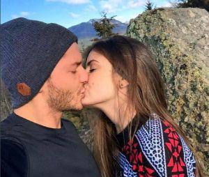 """Klebber Toledo e Camila Queiroz pensam em casar: """"O tempo é o senhor de tudo"""""""