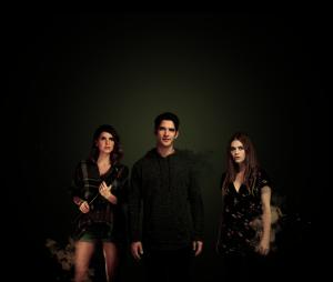 """Veja qual personagem de """"Teen Wolf"""" e de outras séries mereciam uma segunda chance!"""