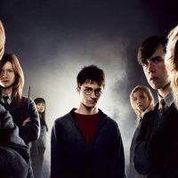 Daniel Radcliffe, Robert Pattinson e mais: 10 atores que sentem vergonha dos personagens que fizeram
