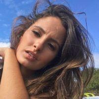 """Amanda de Godoi, a Nanda de """"Malhação"""", fala sobre fim da novela: """"Sensação boa de término""""!"""
