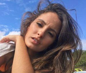 """Amanda de Godoi, de """"Malhação"""", fala sobre fim da novela!"""