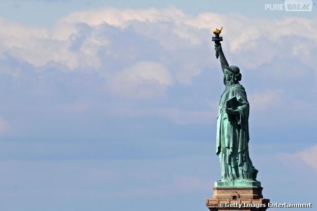 Estados Unidos é o país mais buscados pelos brasileiros para intercâmbio