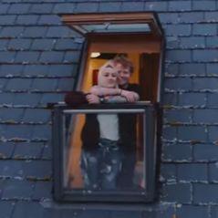 """Ed Sheeran aparece bebendo e dançando no clipe de """"Galway Girl""""! Confira"""