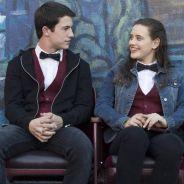 """De """"13 Reasons Why"""": 2ª temporada é confirmada por Selena Gomez, mas renovação divide opiniões!"""