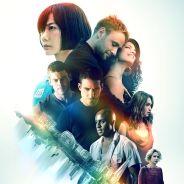 """De """"Sense8"""": série pode ganhar 3ª temporada e deve ser a última, afirma produtor!"""