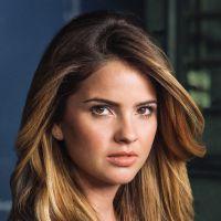 """Na 4ª temporada de """"Teen Wolf"""": Shelley Hennig revela ligação de Malia e Stiles"""