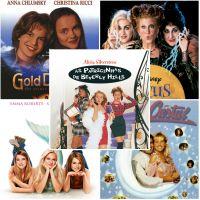 """12 filmes da """"Sessão da Tarde"""" que irão te deixar com saudade da infância!"""