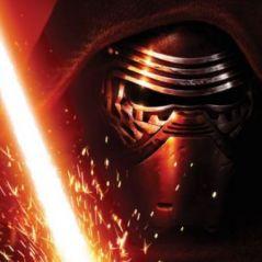 """De """"Star Wars: Os Últimos Jedi"""": personagens estampam capa de revista em comemoração dos 40 anos!"""