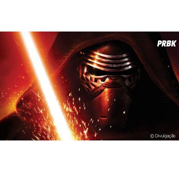 """Confira capas de revista Vanity Fair para edição especial do aniversário de """"Star Wars"""""""