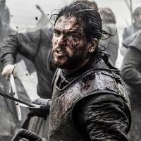 """Em """"Game of Thrones"""": 7ª temporada ganha novo trailer com confronto sangrento!"""